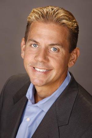 Ted Briggs (Principal)